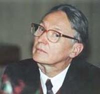 В.Г. Тыминский