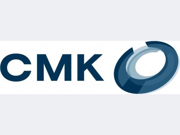 ОАО «Ступинская металлургическая компания»