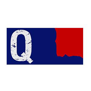 Всероссийская Конференция QRM