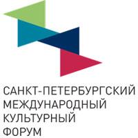Панельная дискуссия «Роль культуры в евразийской интеграции»