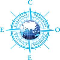 Подписано Соглашение с ЕОЭС