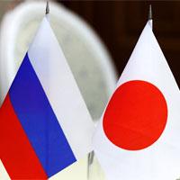 Деловые переговоры с представителями Японской ассоциации РОТОБО