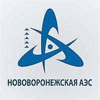 """Годовой отчет Инжинирингового дивизиона ГК """"Росатом"""""""