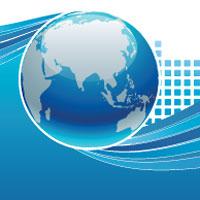Состоялся круглый стол на тему «Проблемы Евразии: от теории к практике»