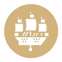 ХХII Петербургский международный экономический форум