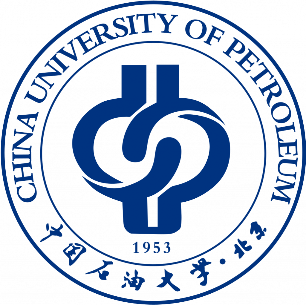 China_University_Of_Petroleum_(Beijing