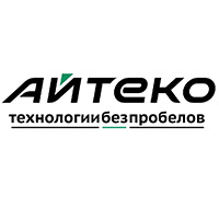 """Соглашение с АО """"Ай-Теко"""""""