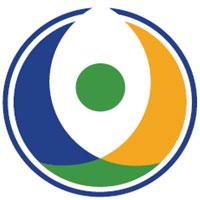 Ассамблея народов Евразии отметила Международный День Мира