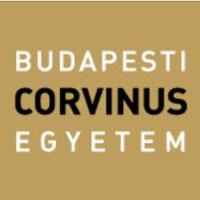 Рабочая встреча с ректором Университета Корвина в Будапеште