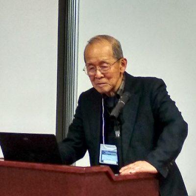 Выступление Y. Kawasumi, вице-президента Исследовательской комиссии 1 Бюро Развития МСЭ