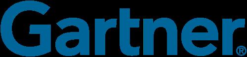 Gartner, Magic Quadrant for IT Risk Management